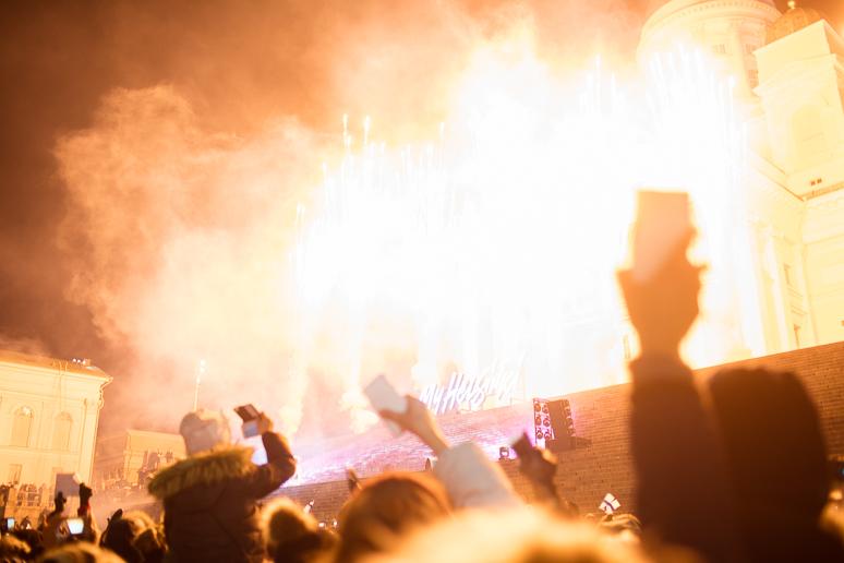 saara_aalto_fireworks
