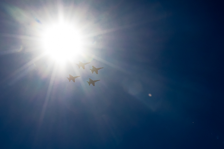 fa18_hornet_formation-2