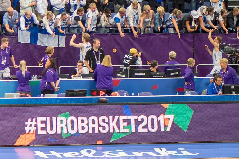 eurobasket2017_helsinki_end-2