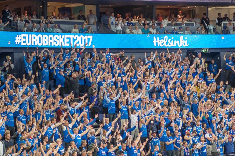 eurobasket2017_hu_iceland_helsinki