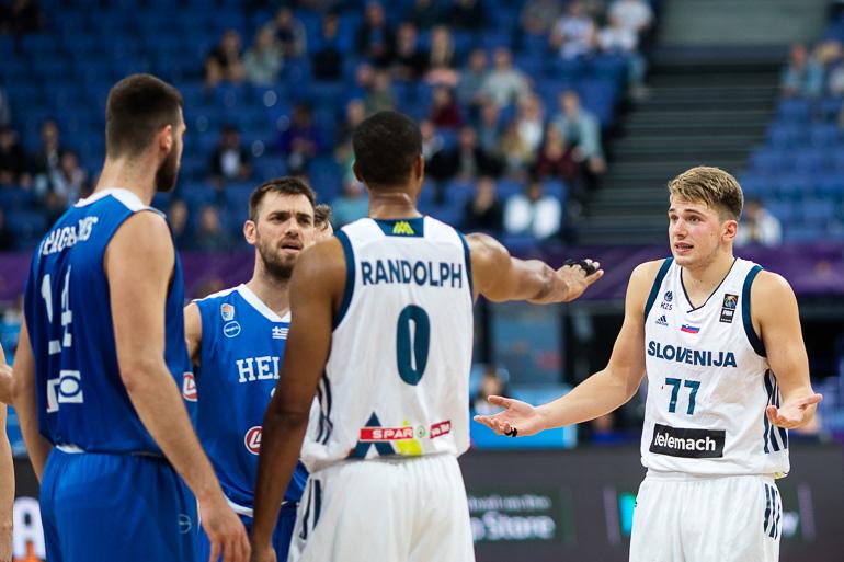 eurobasket2017_luka_doncic