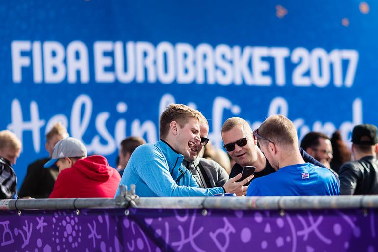 eurobasket2017_memories
