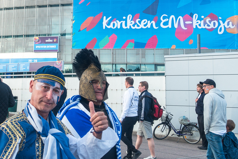 eurobasket2017fans_greece-3