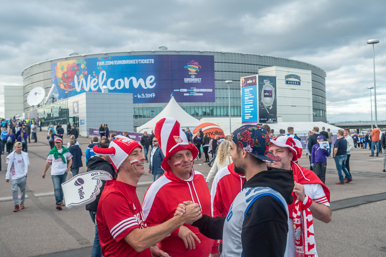 eurobasket2017fans_poland