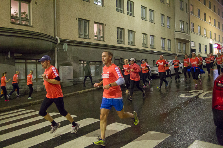 helsinki_midnight_run_2017