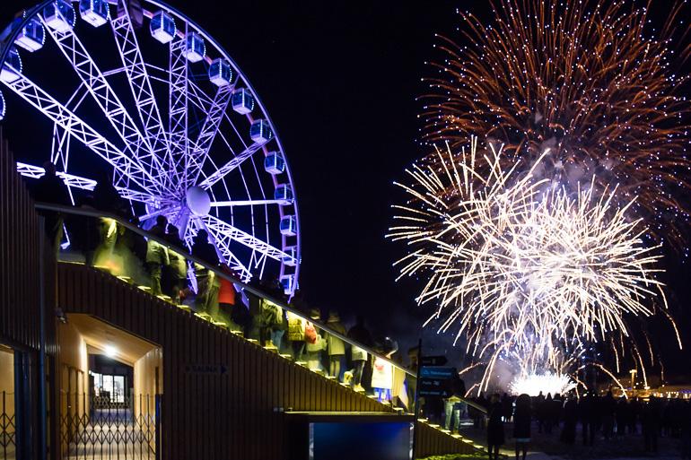 finland_100_independence_fireworks