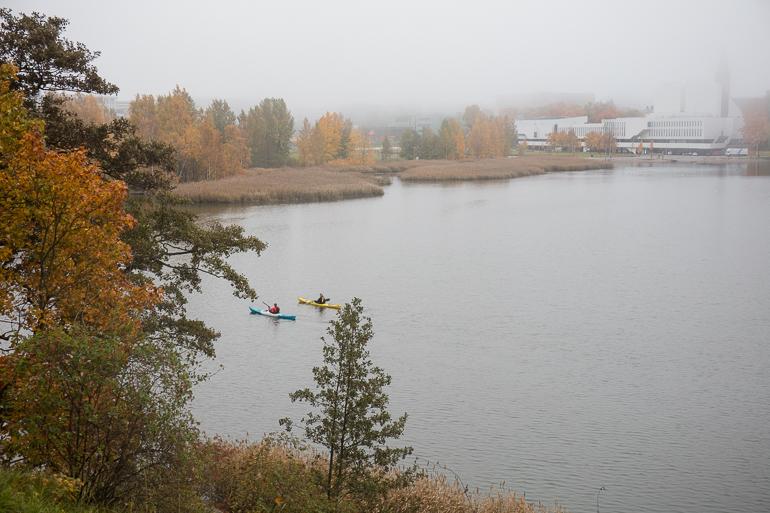 helsinki_great_outdoors