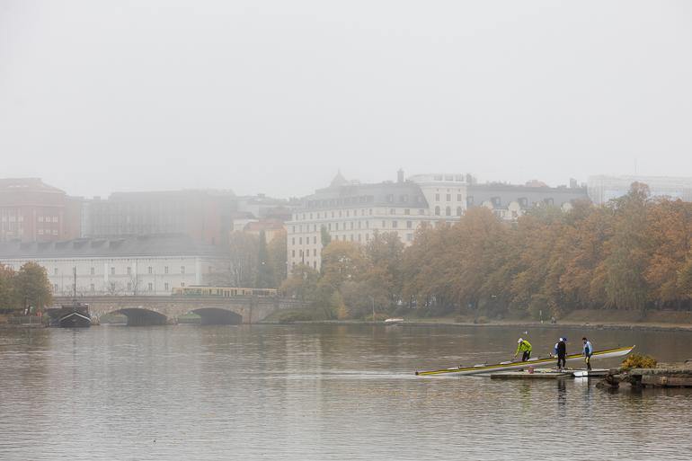 helsinki_rowing