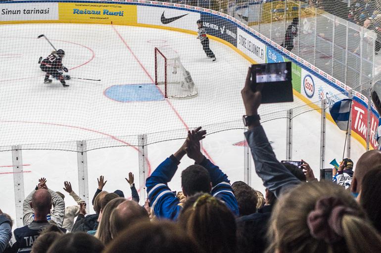 finland_canada_ice_hockey_world_championships_2019
