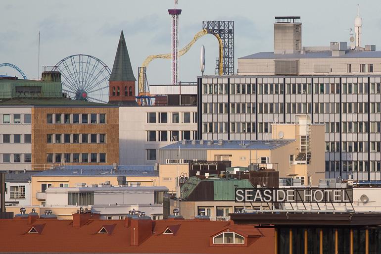helsinki_seaside_resort